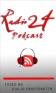Radio 24 Podcast