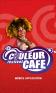 Couleur Cafe 2012