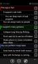 Top Task List