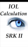 IOL_Calculation