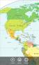 WorldAtlas - Offline Map