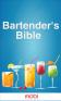 barsim free download full version