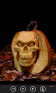 Pumpkin Carvings FREE
