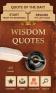 3001 Wisdom Quotes