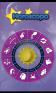Annual Horoscope