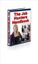 Job Hunter's Handbook