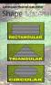 Landscape Material Calculator