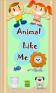 Animal-Like-ME