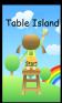 Table_island