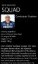 Inter Milan Info