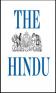 Read Hindu