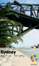 Sydney City Guide - GuidePal