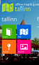 Tallinn Offline Map & Guide