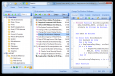 Python Code Library