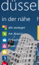 DALsseldorf CityGuide