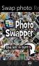 PhotoSwapper
