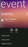 Event Tweeter