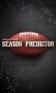 NCAA FB Predictor