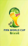 Brasil World Cup