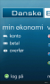 Danske Mobilbank