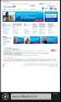 Online__Banking_Sites