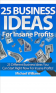 25 Business Ideas