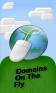 DomainsOnTheFly