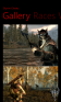 Skyrim Cheats
