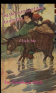 Merchant_and_Donkey