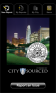 Omaha Mobile App