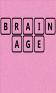 Brain_age