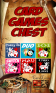 Card Games Chest