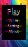 Pacman 8