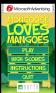 Mongoose <3 Mangos