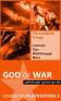 God of War Trilogy Game Guide