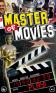 Master of movies