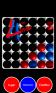 4 en Linea
