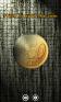 3D Coin Flipper