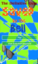 Definitive Saved By The Bell Quiz