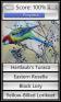 Exotic Tropical Birds & Parrots