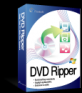 DVD to WMV Ripper