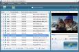 Leawo Blu-ray Creator 2012