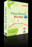 Files Email Finder
