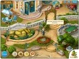 Playrix Gardenscapes 2