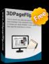 Free 3DPageFlip PDF to Flash for Mac