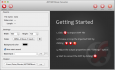 AST SWF Movie Converter for Mac
