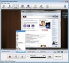 Debut Free Screen Capture Software