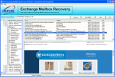 Exchange Mailbox Recovery Tool