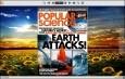 Flash Digital Magazine Maker for iPad