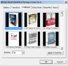 EBook Resell Screensaver